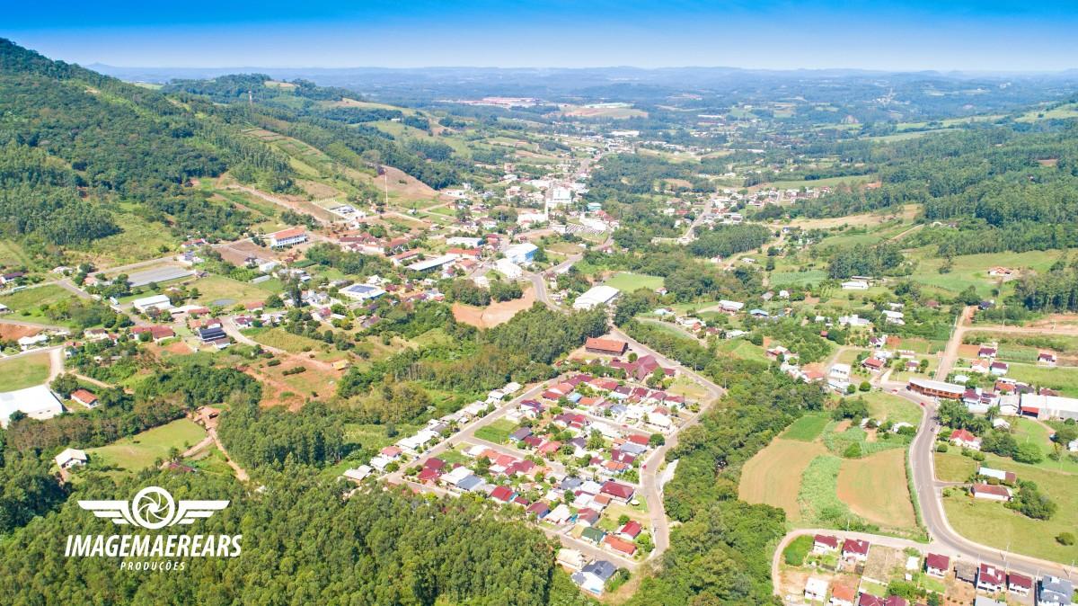 Fonte: www.tupandi.rs.gov.br